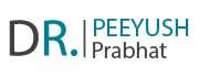 Peeyush Prabhat Blog
